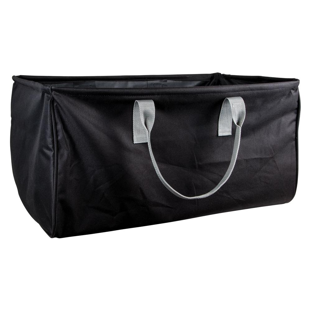 Dura-Tech® Horseman�s Large Utility Tote