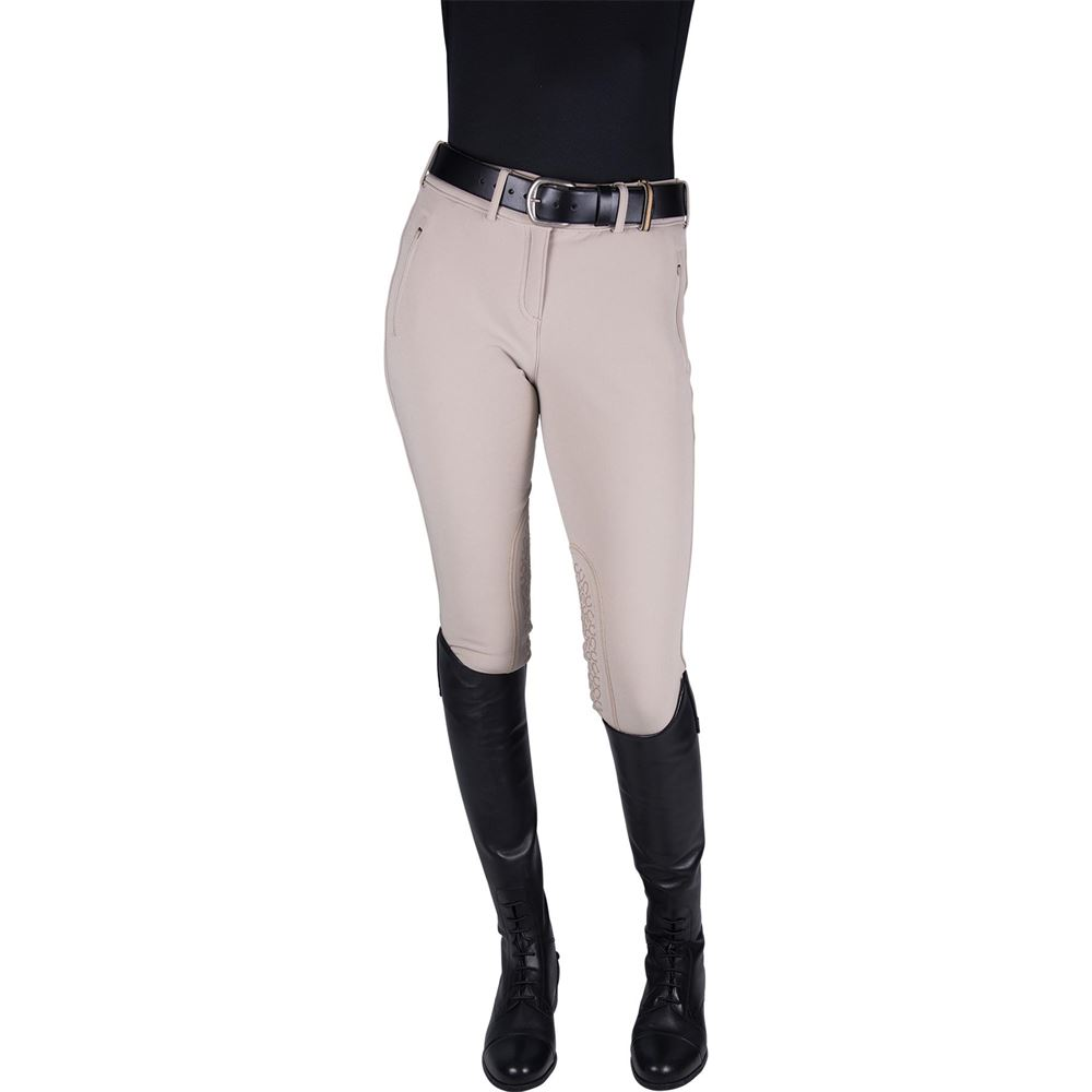 Noble Outfitters™ Ladies Softshell Riding Pants