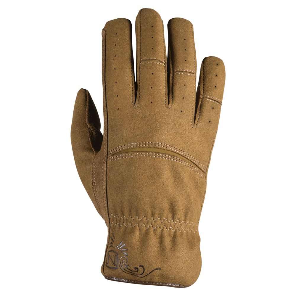 Noble Outfitters® Women�s Dakota Work Gloves