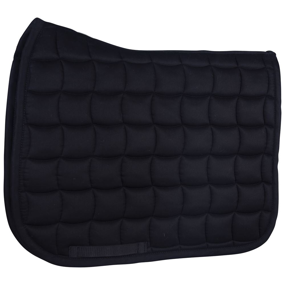 Lux Ceramic Therapy® All Purpose Saddle Pad