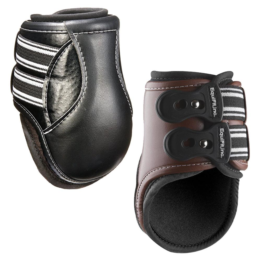 EquiFit® D-Teq™ Hind Boots