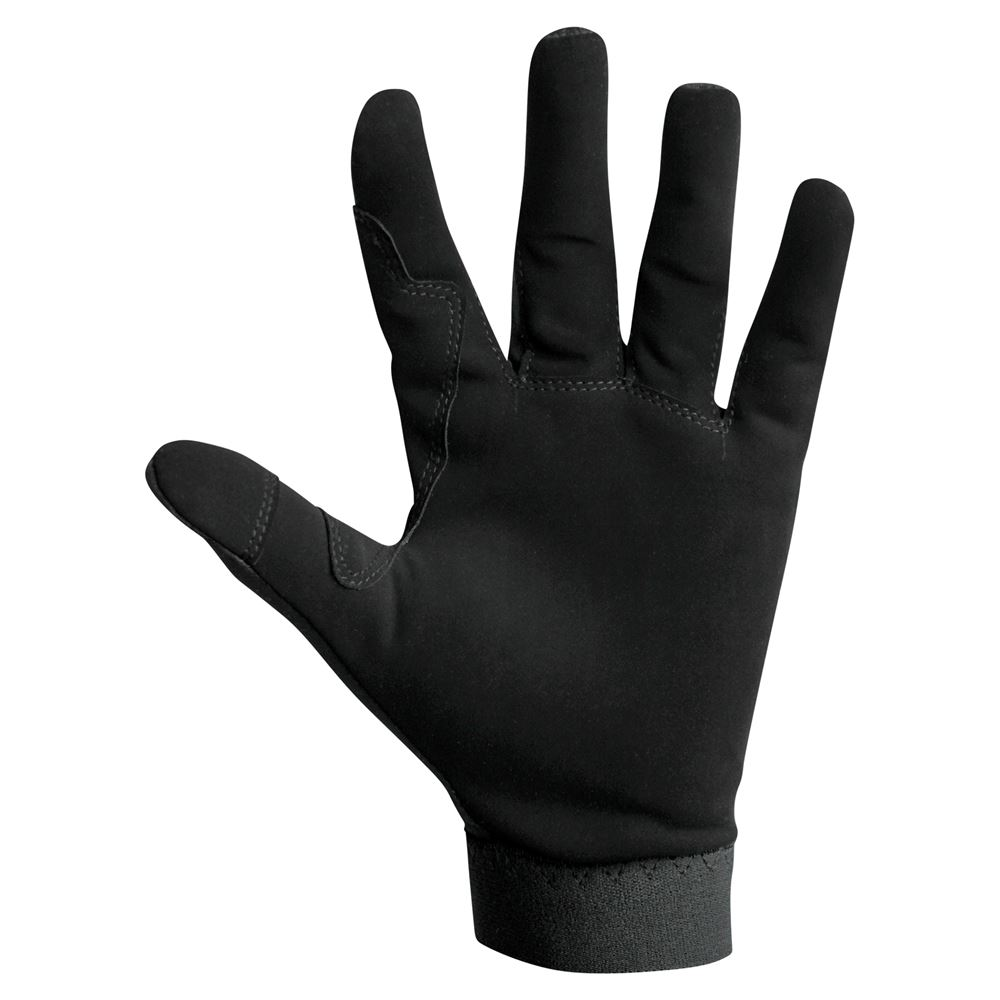 Noble Outfitters™ Ladies Perfect Fit 3 Season Riding Gloves