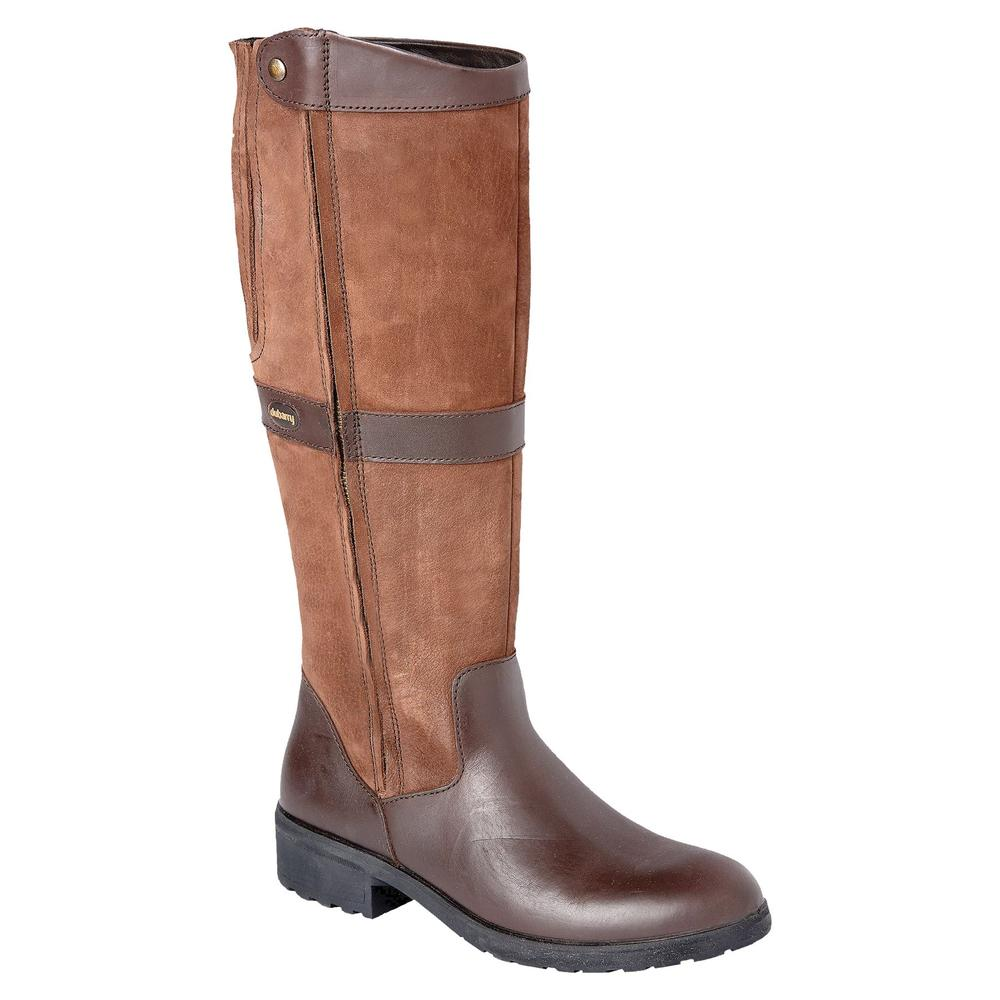 Dubarry Women�s Sligo Boots
