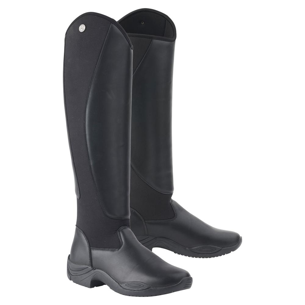 Ovation® Cyclone All Season Women's Tall Boots