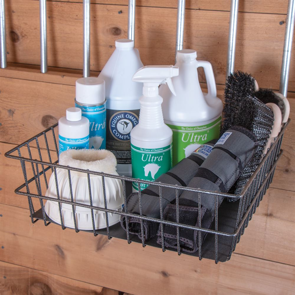 Easy-Up® Pro Series Wall Basket
