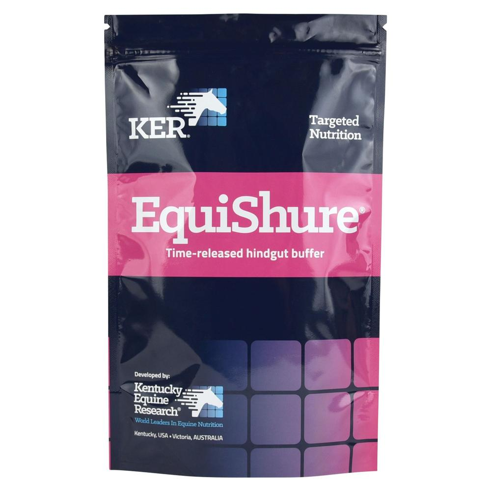 Kentucky Equine Research® EquiShure® Digestive Supplement