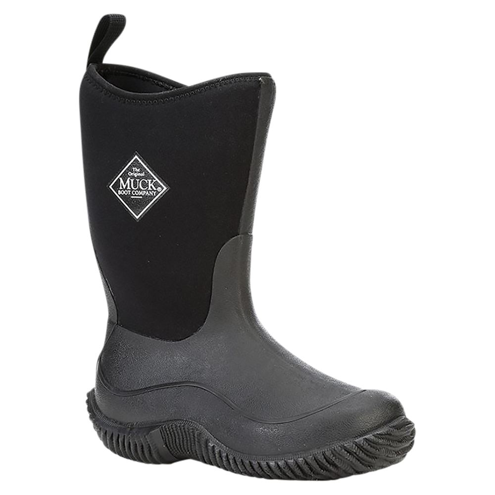 The Original Muck Boot Company® Kids/Youth Hale Boots
