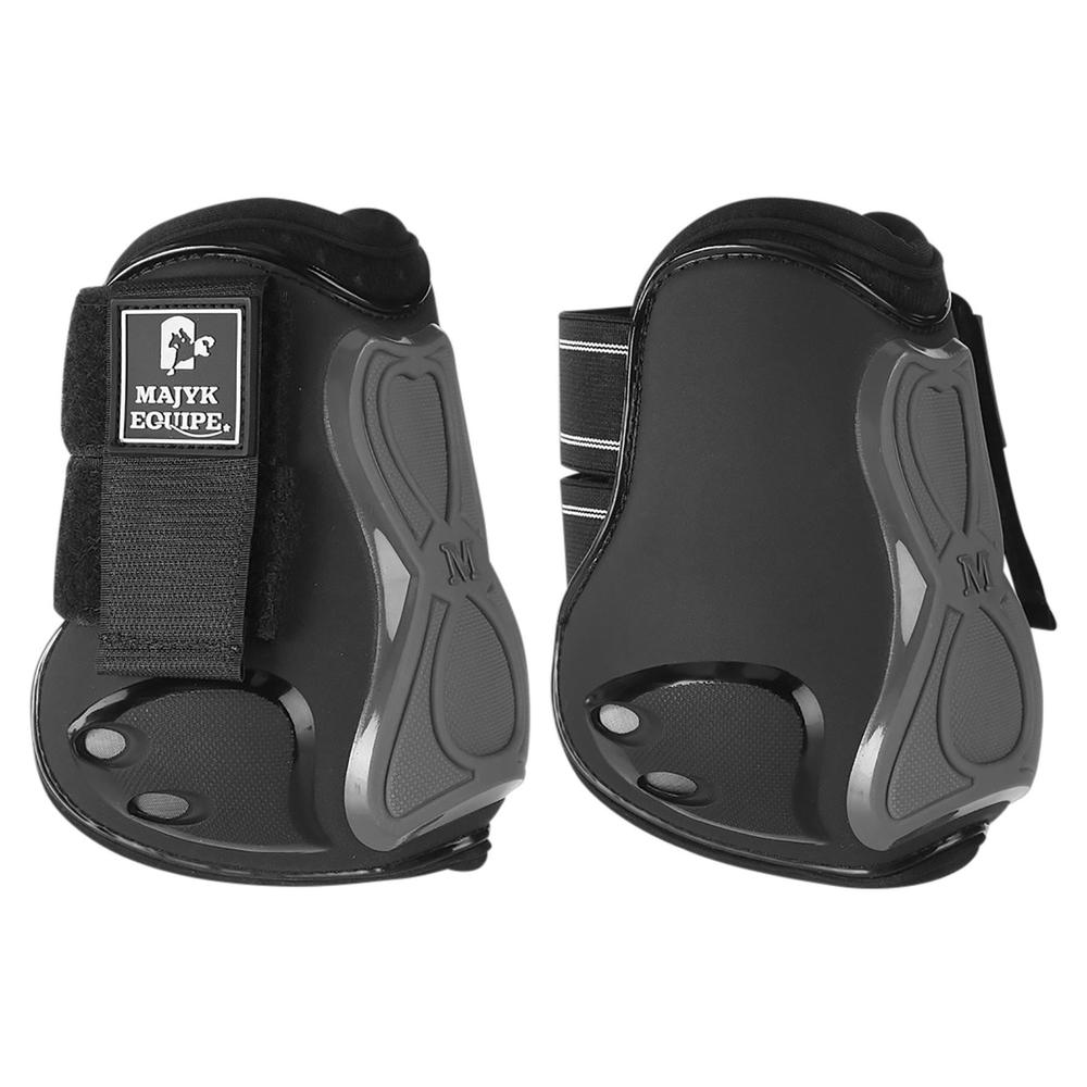 Majyk Equipe Infinity Hind Boots