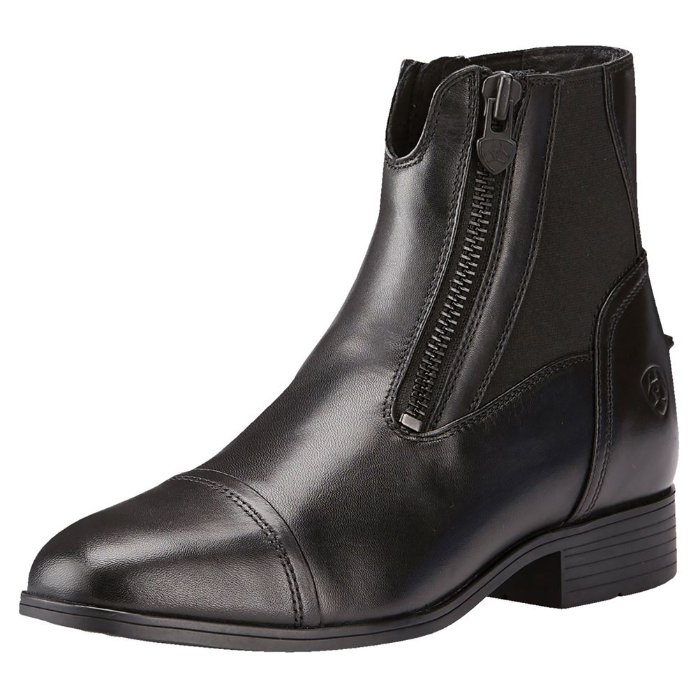 Ariat Kendron Pro Paddock Boots