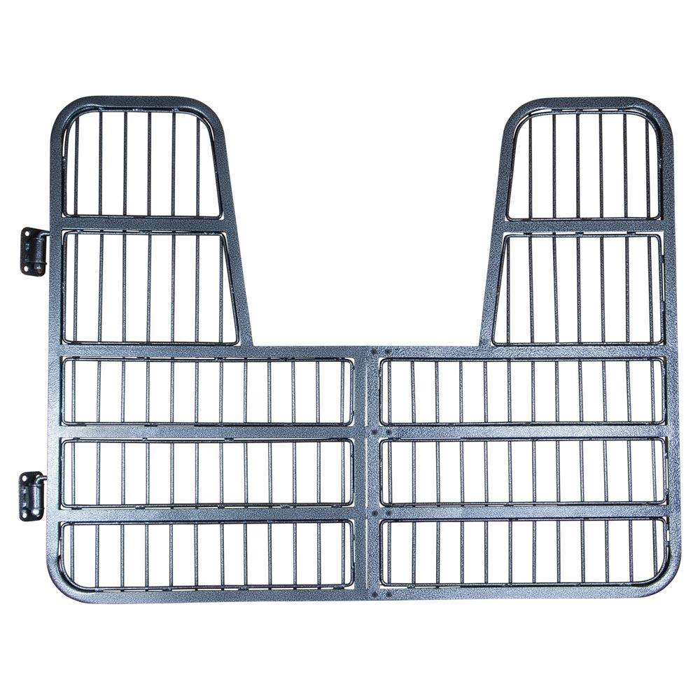 Easy-Up Titan Stall Gate with Yoke - 48 Wide