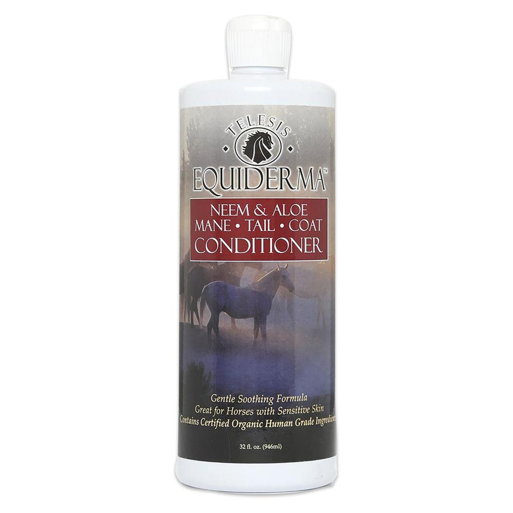 Equiderma Neem & Aloe Conditioner