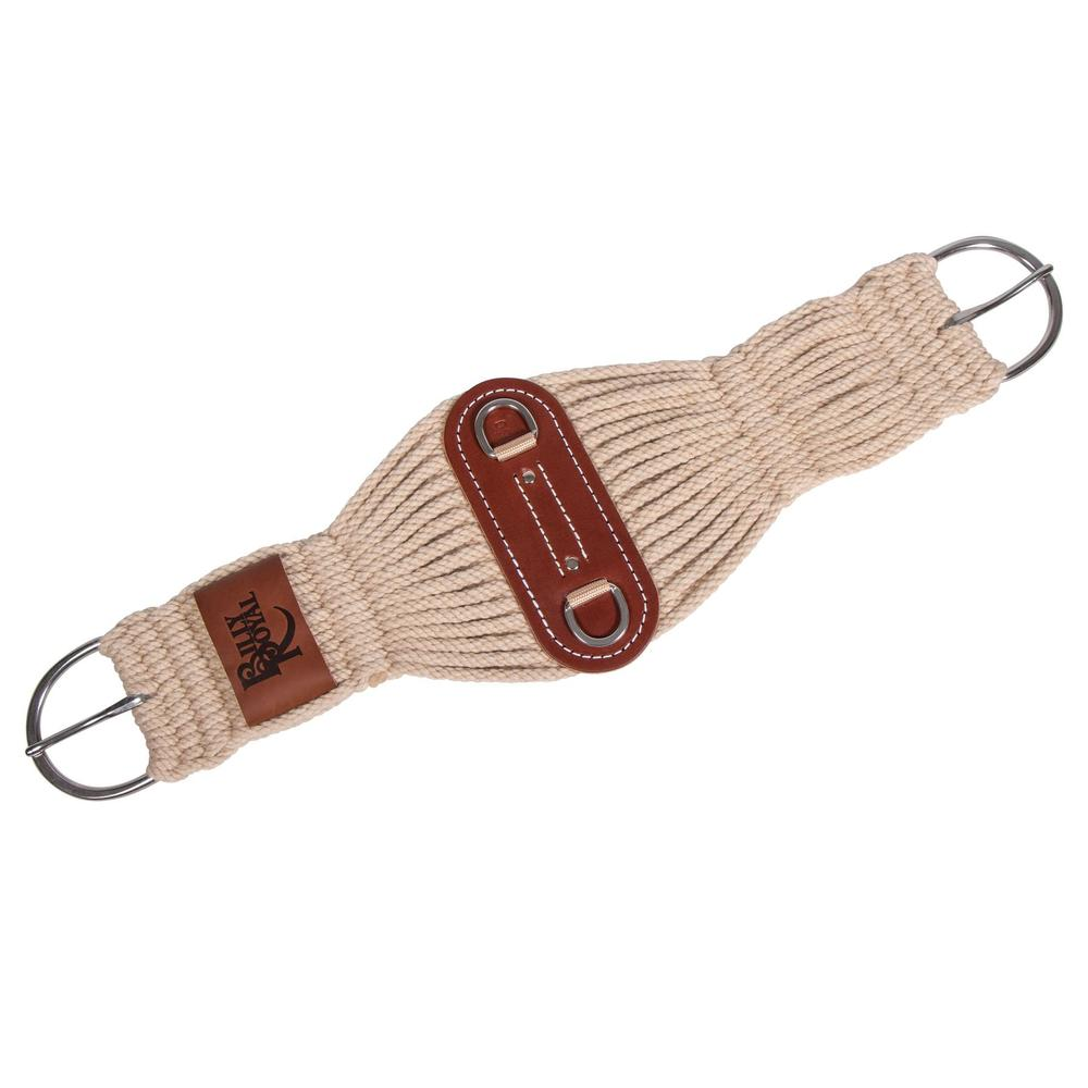 Billy Royal® Mohair Roper Cinch