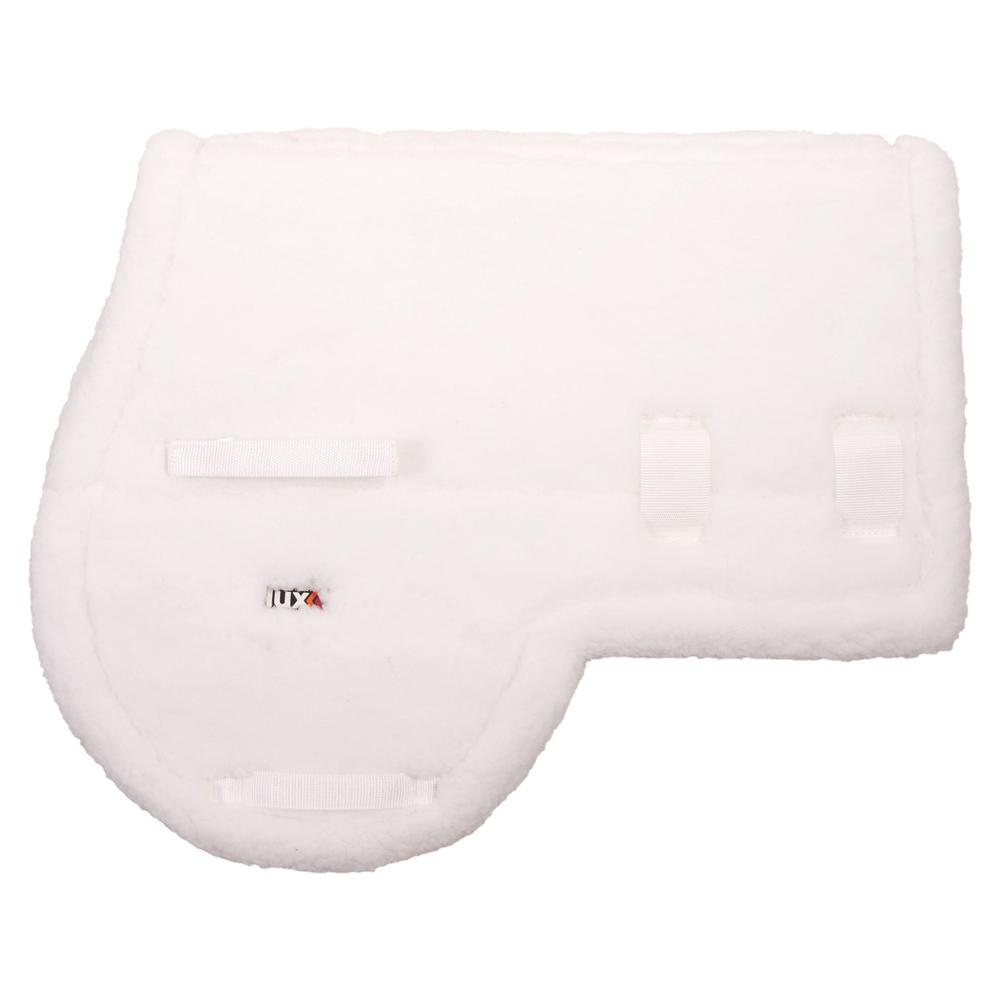 Lux® Ceramic E-Z® View Pin on Style Pad