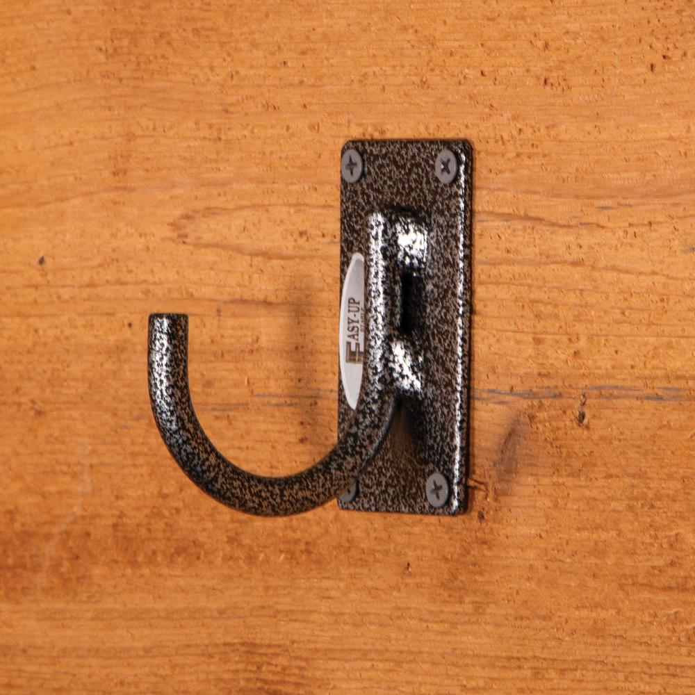 Easy-Up® HD Mountable Hanging Hook