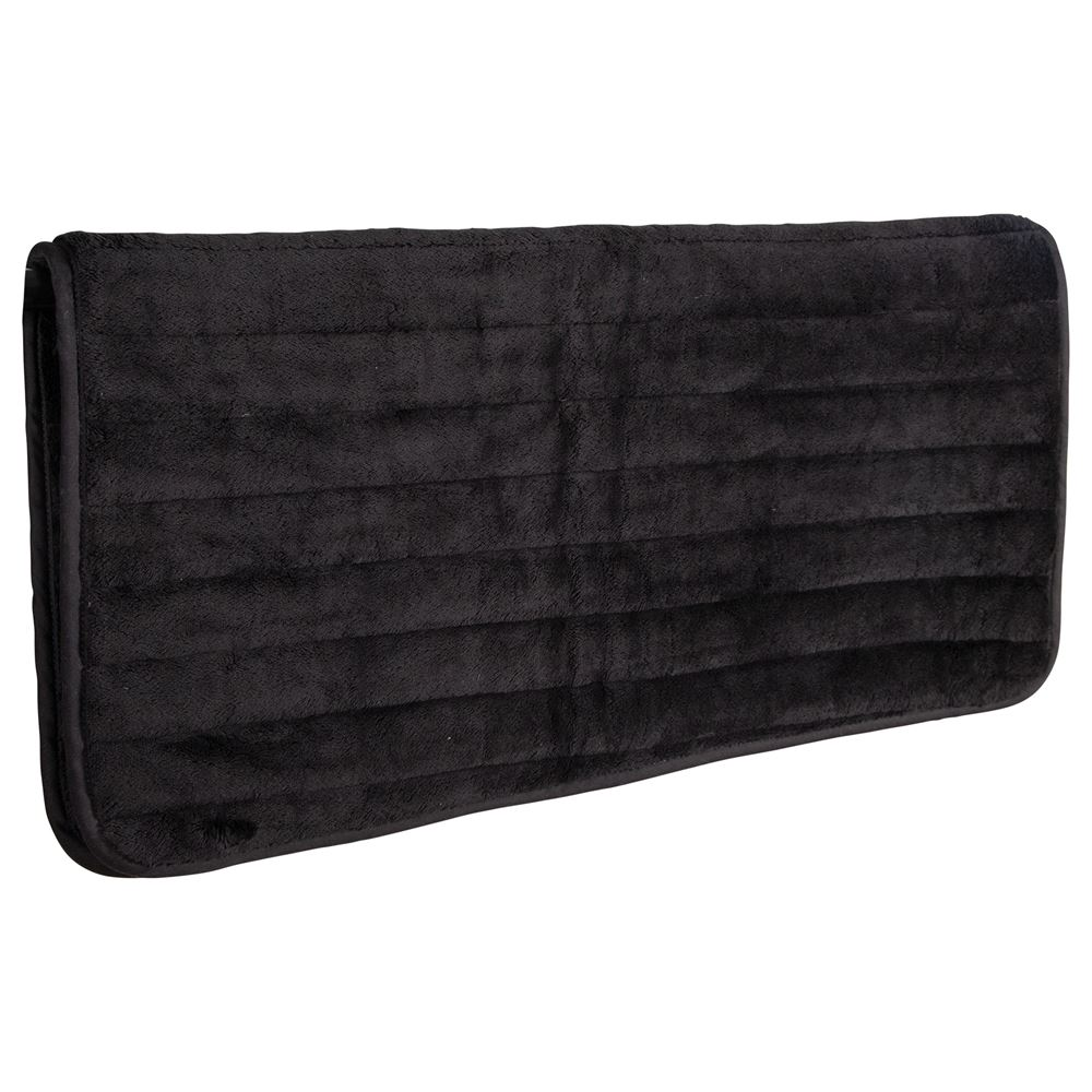 Dura-Tech® Fleece Western Pad Liner
