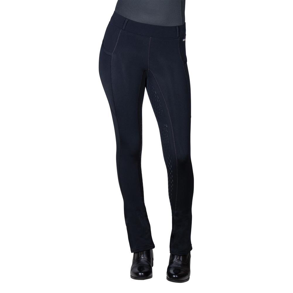 Kerrits® Ladies Ice Fil Bootcut Tights