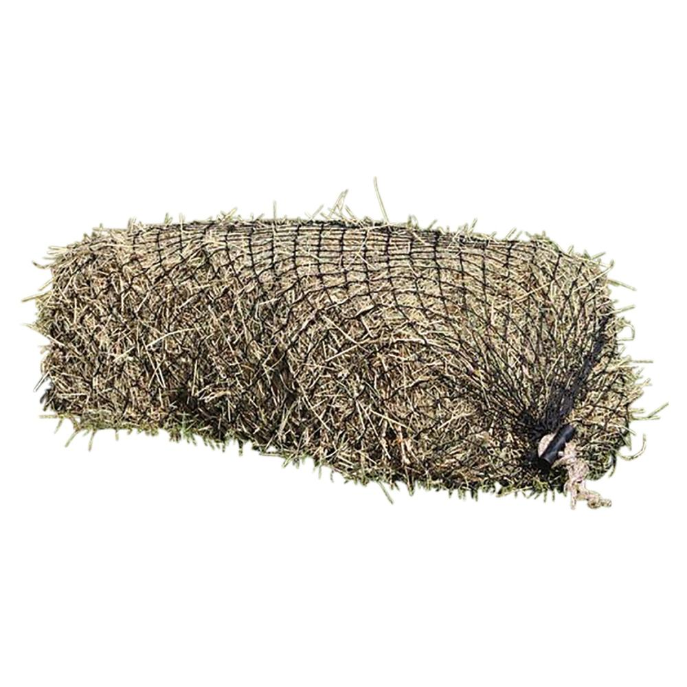 Hay Chix® Small Square Bale Hay Net