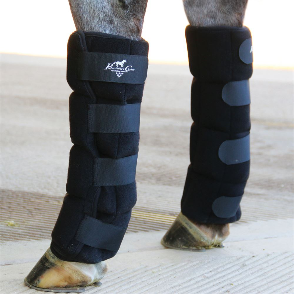 PROFESSIONAL'S CHOICE® LARGE ICE BOOT