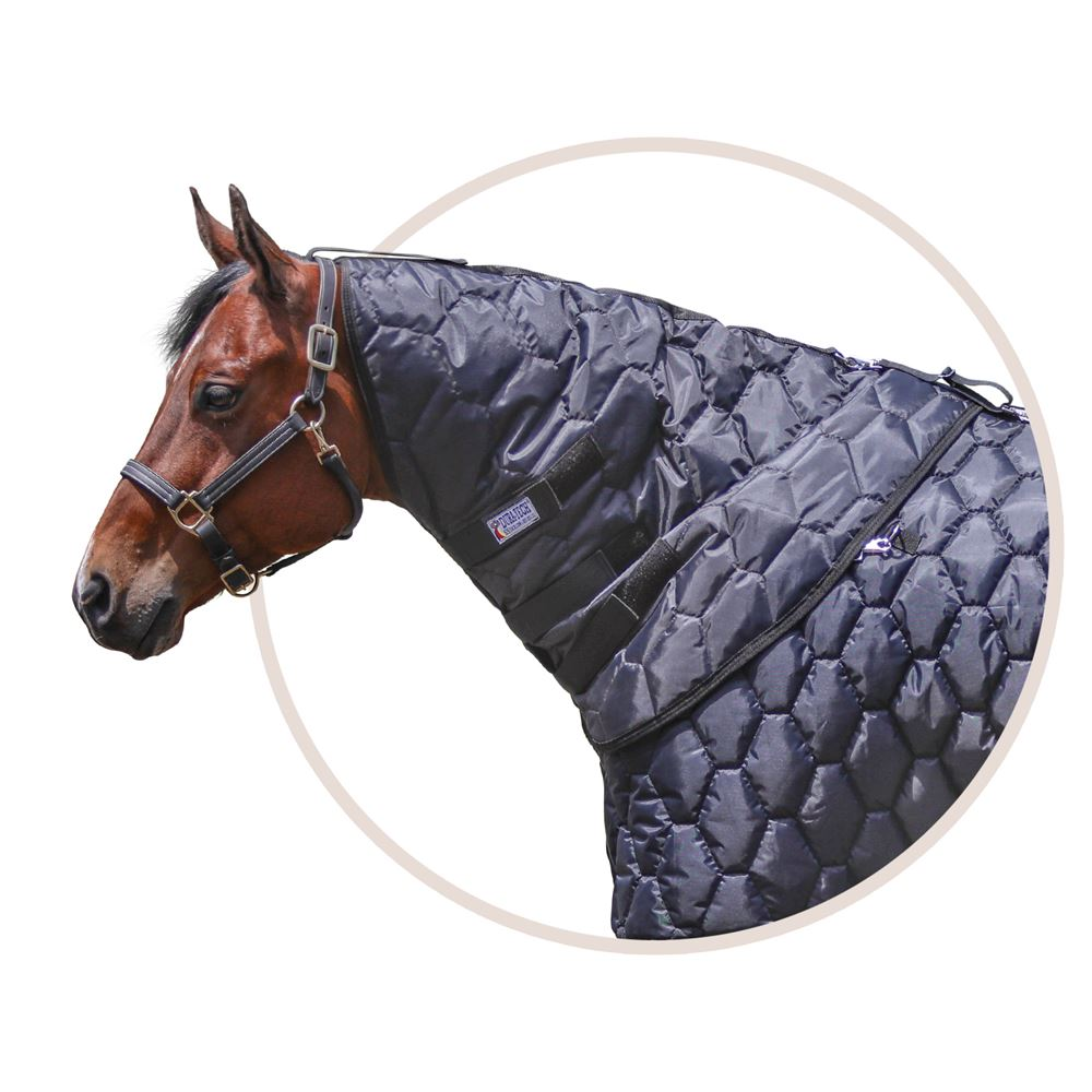 Dura-Tech® Memphis Midweight Stable Neck Cover