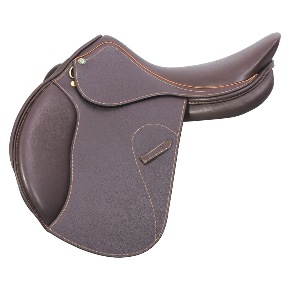 HDR Memor-X Close Contact Saddle