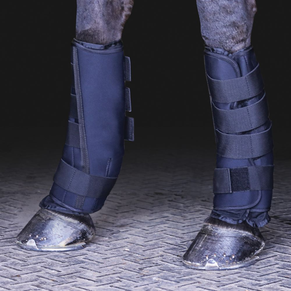 Dura-Tech® Thermacool Hot/Cold Therapy Boots