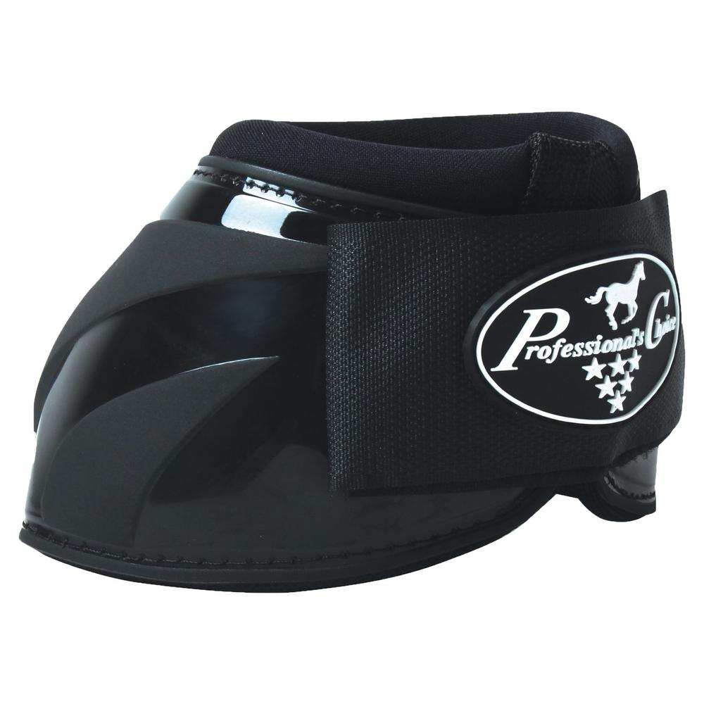 Professional's Choice® Spartan II Bell Boots
