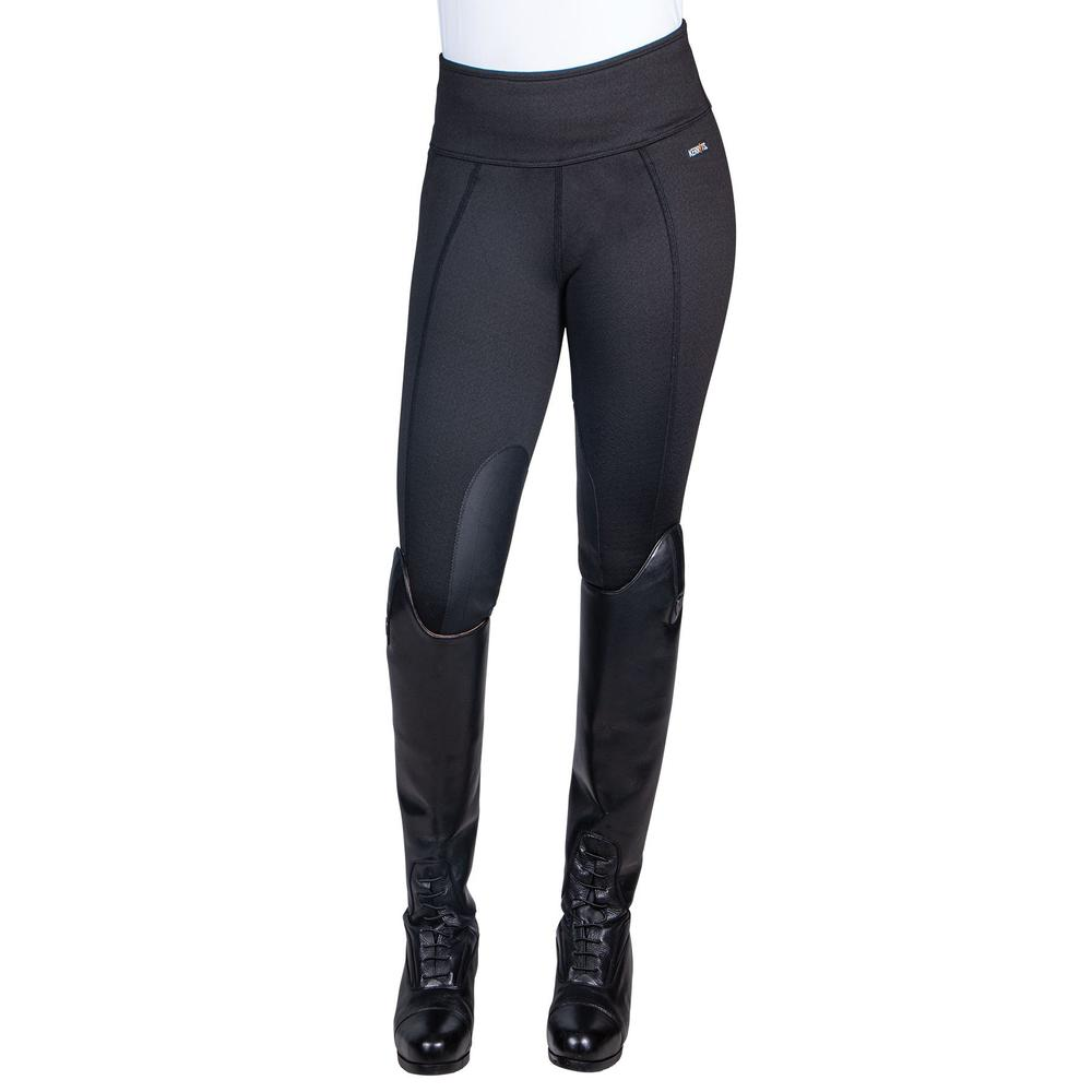 Kerrits® Ladies Thermo Tech Tight
