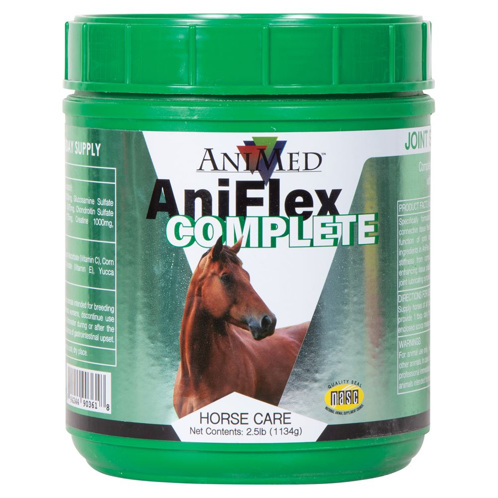 AniMed™ AniFlex Complete 2.5lb