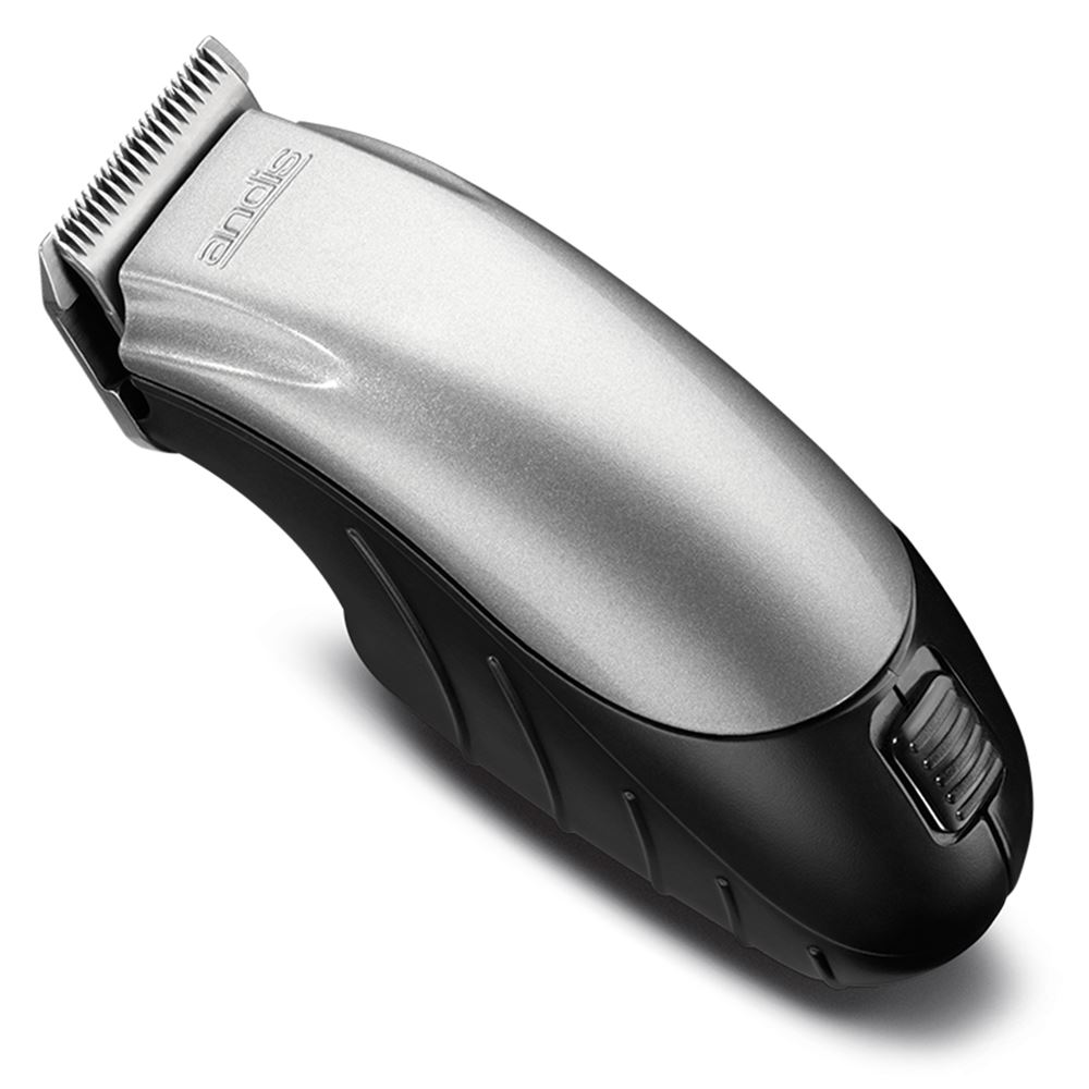 Andis® Trim N Go Cordless Trimmer