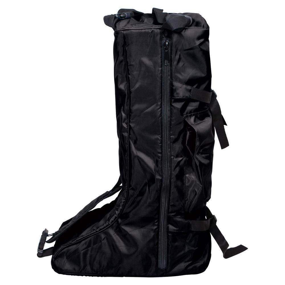 Dura-Tech® Deluxe Tall Boot Bag with Pockets