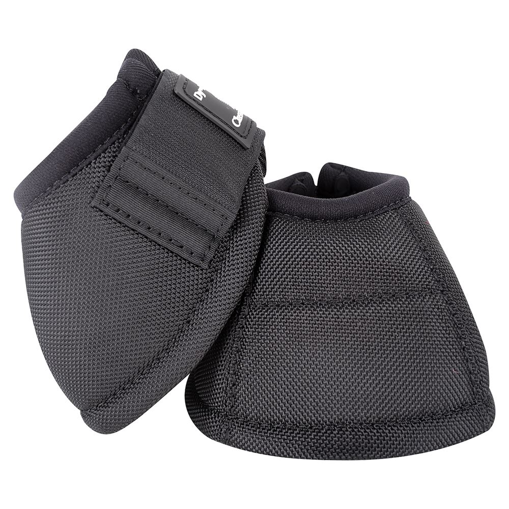 Classic Equine DYNO TURN™ BELL BOOTS