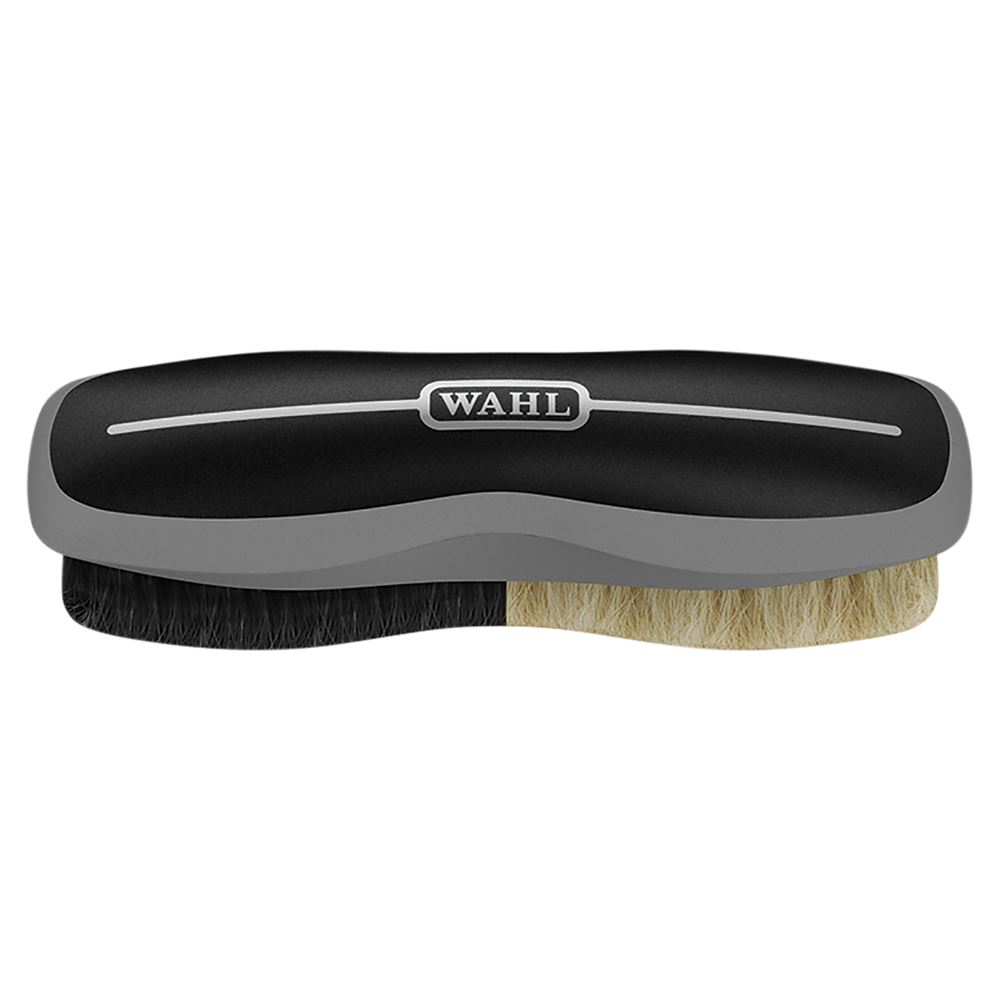 Wahl® Combo Show Brush