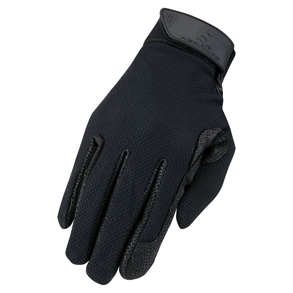 Heritage Tackified Pro Air Gloves