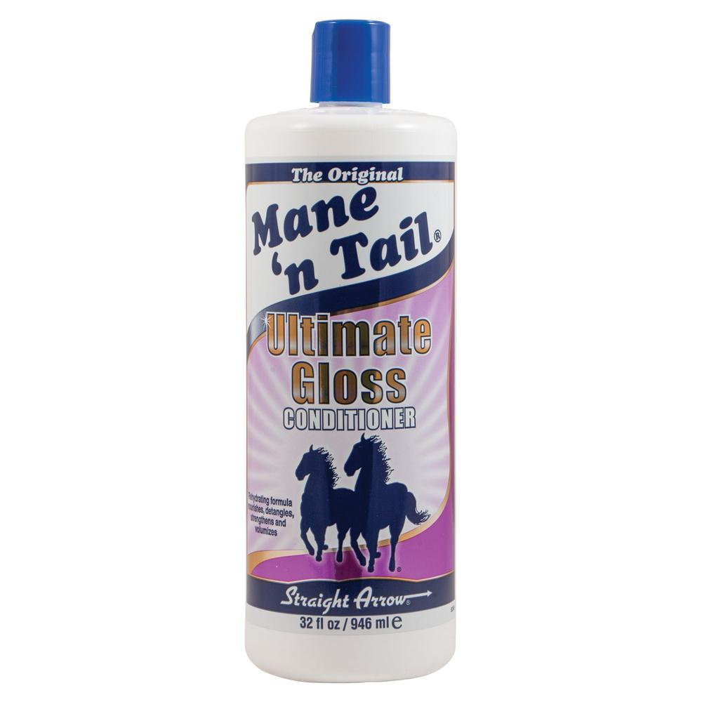 Mane 'n Tail® Ultimate Gloss Conditioner