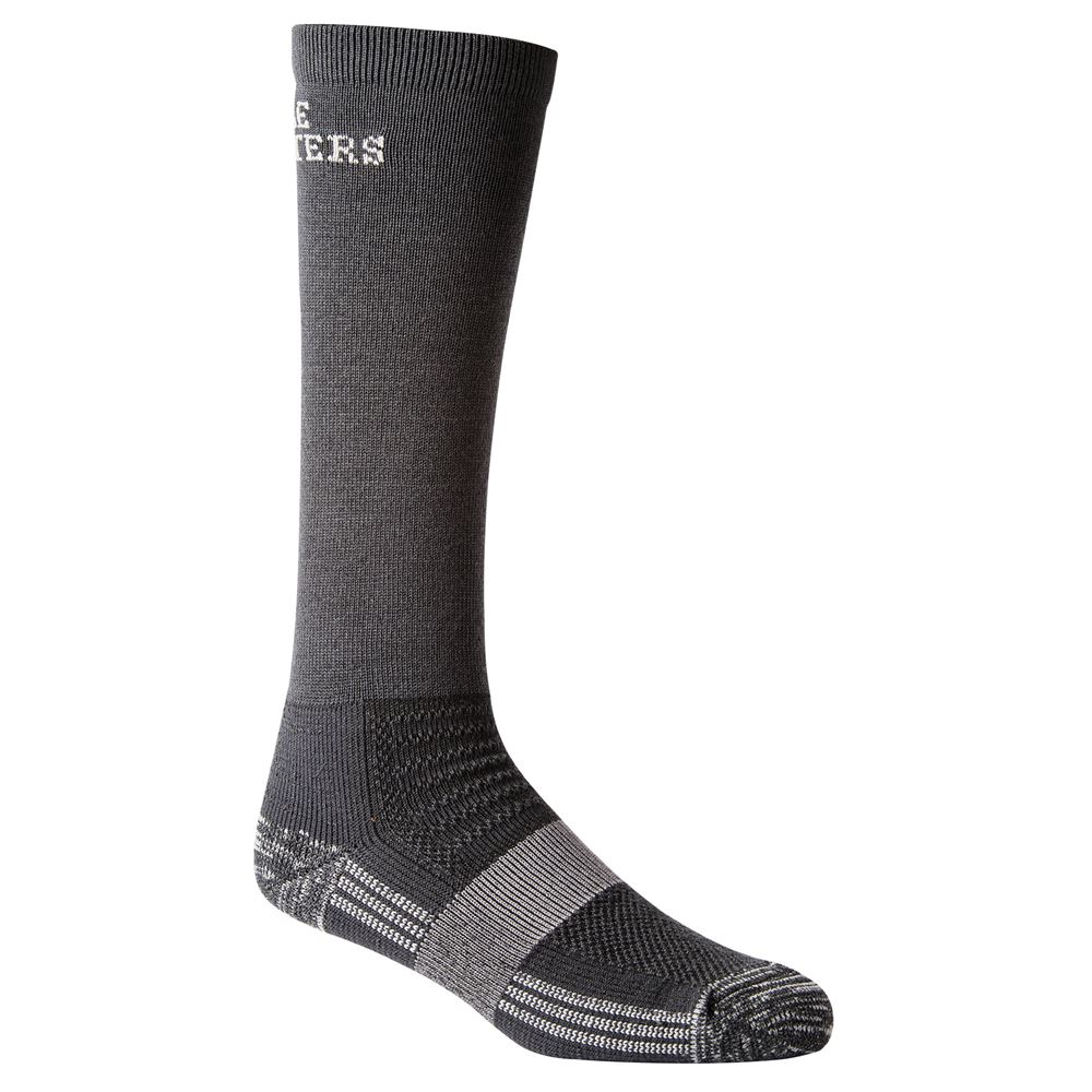 Noble Outfitters™ Alpine Wool Socks