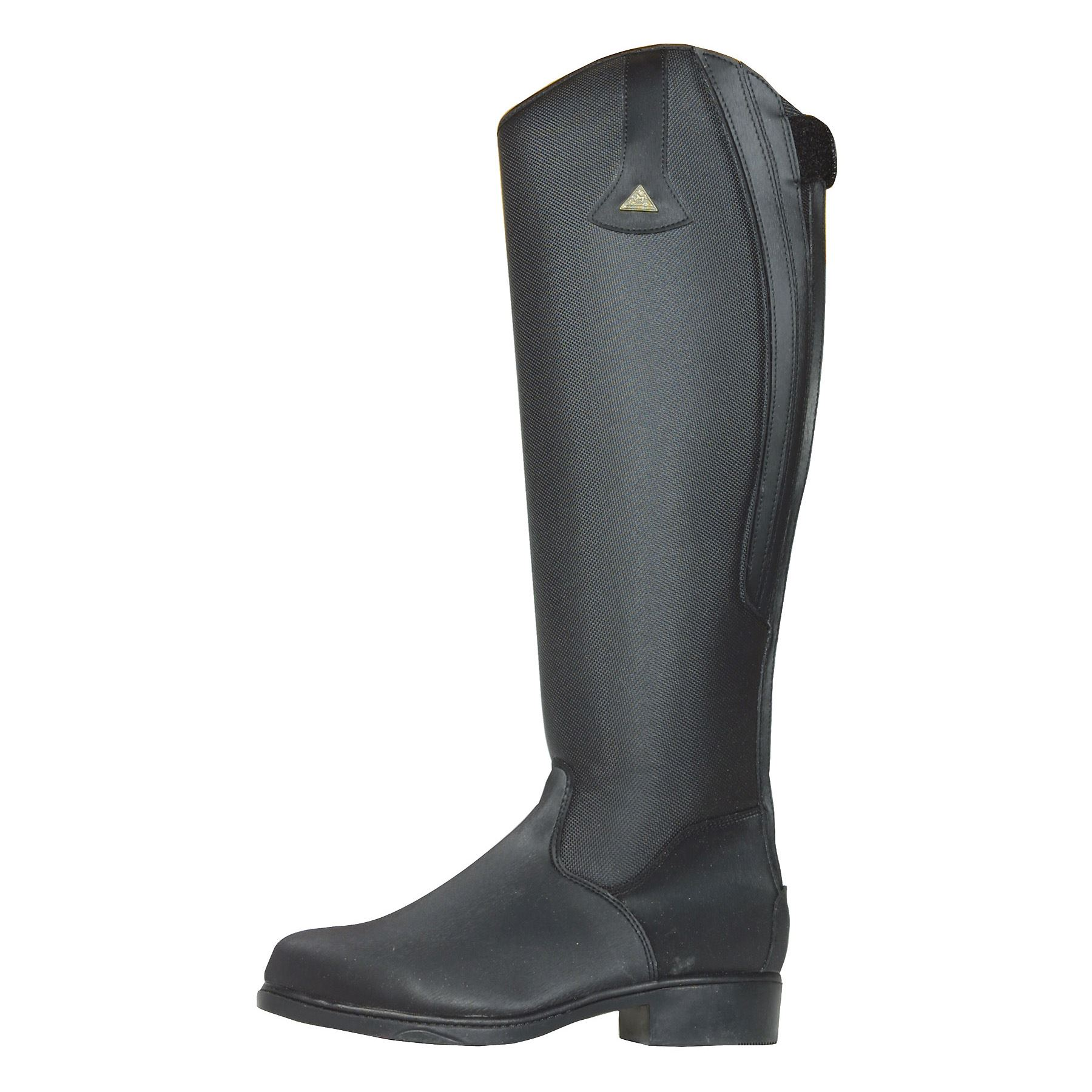 08d1d24c6fe Mountain Horse® Ice High Rider Tall Boot