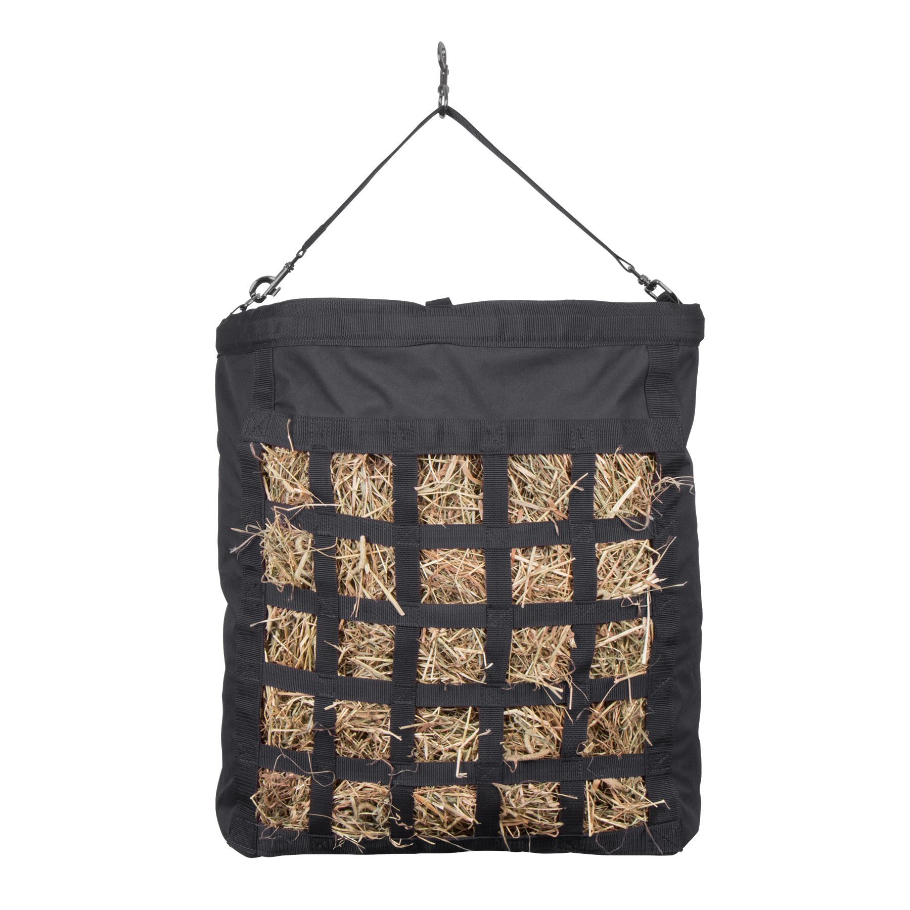 Dura Tech Double Sided Slow Feed Hay Bag
