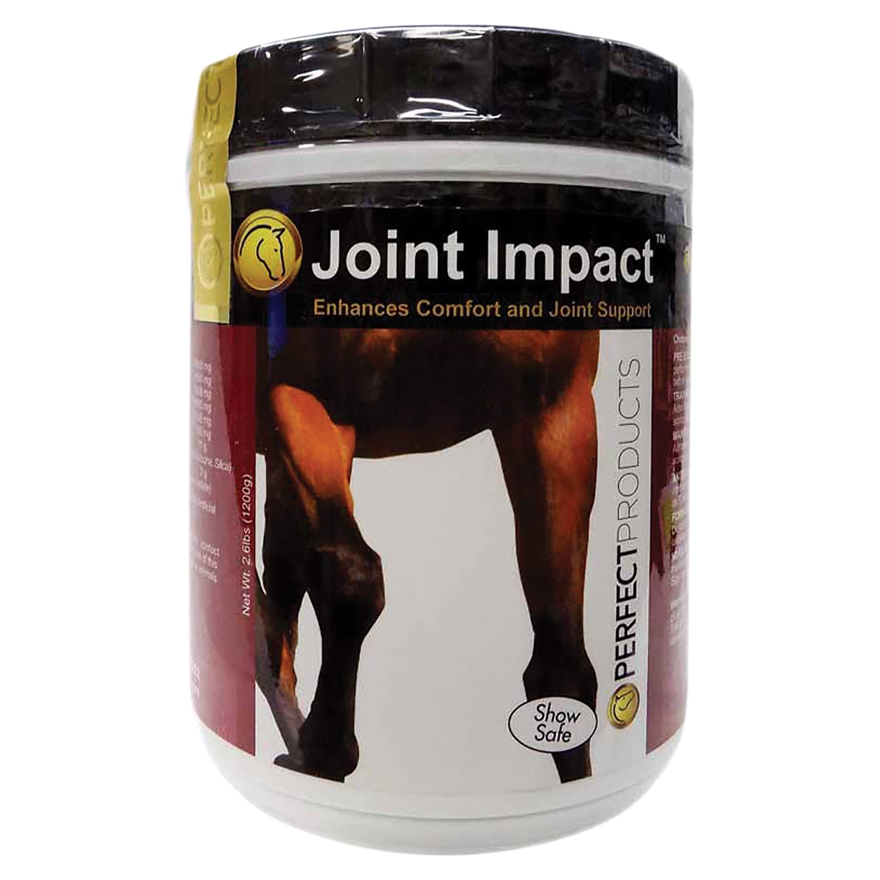 Perfect Products Joint Impact™ 1200g Joint Supplement