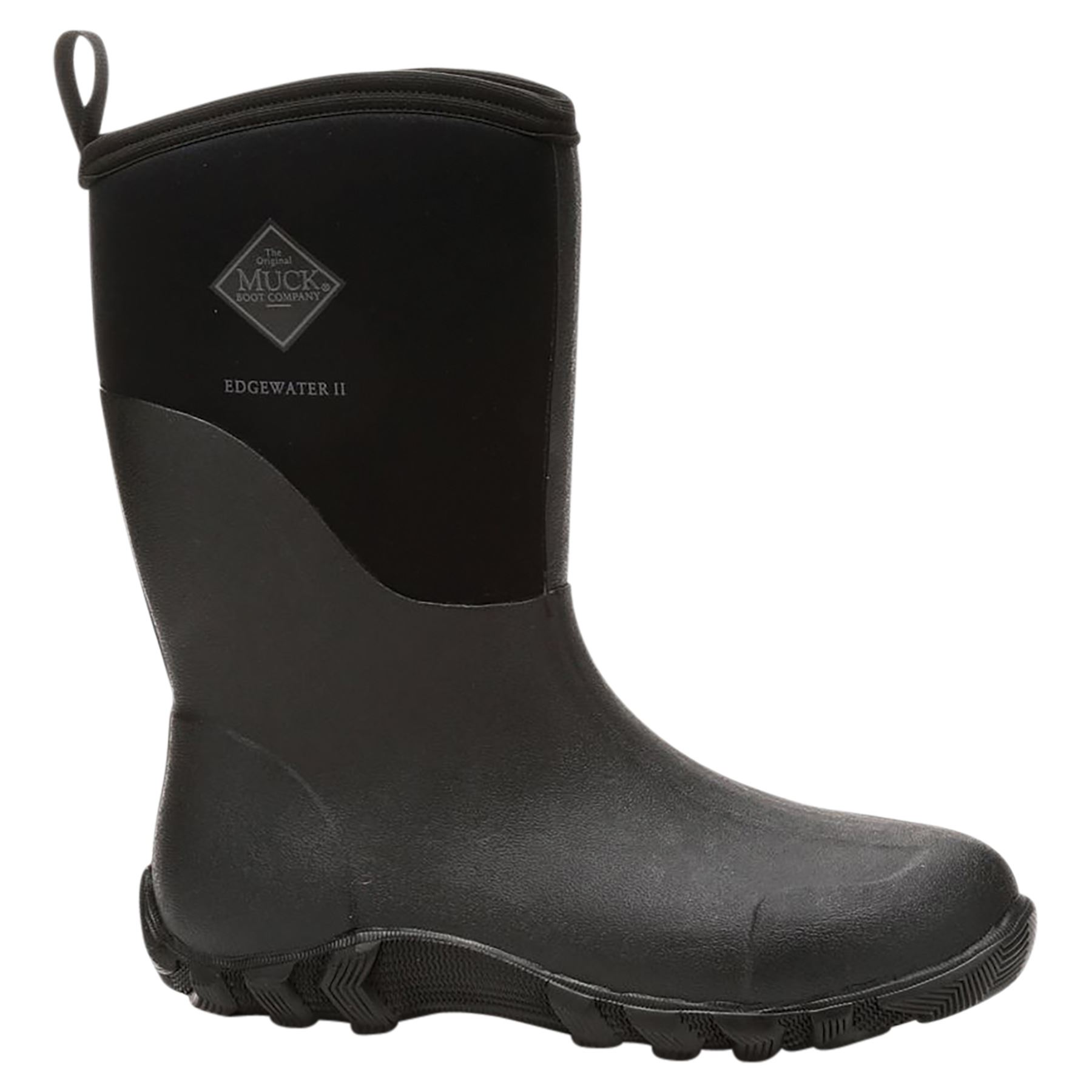 832b3a774ca The Original Muck Boot Company® Edgewater II Mid Boots