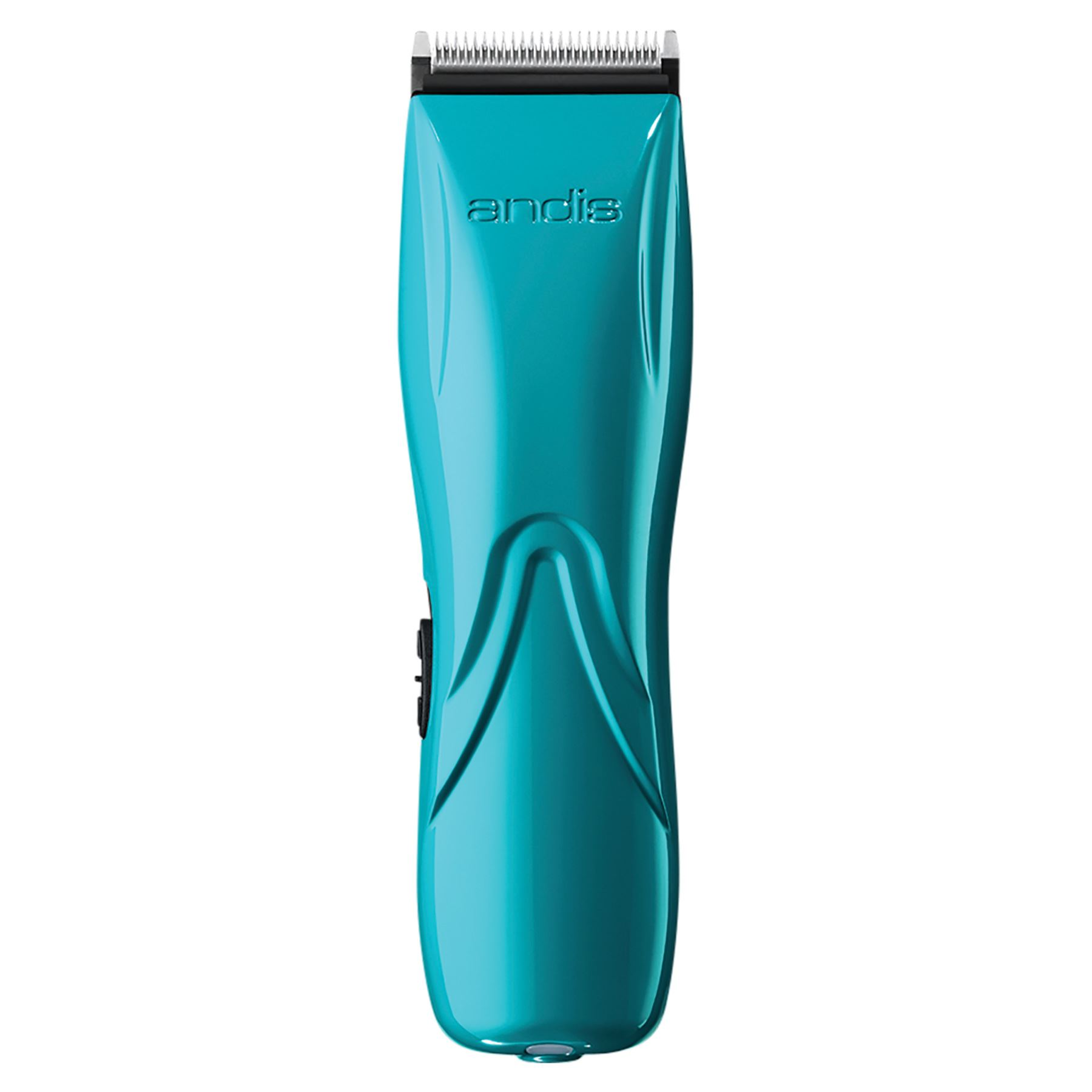 Cordless horse clippers horse care grooming full clipping 1 year warranty