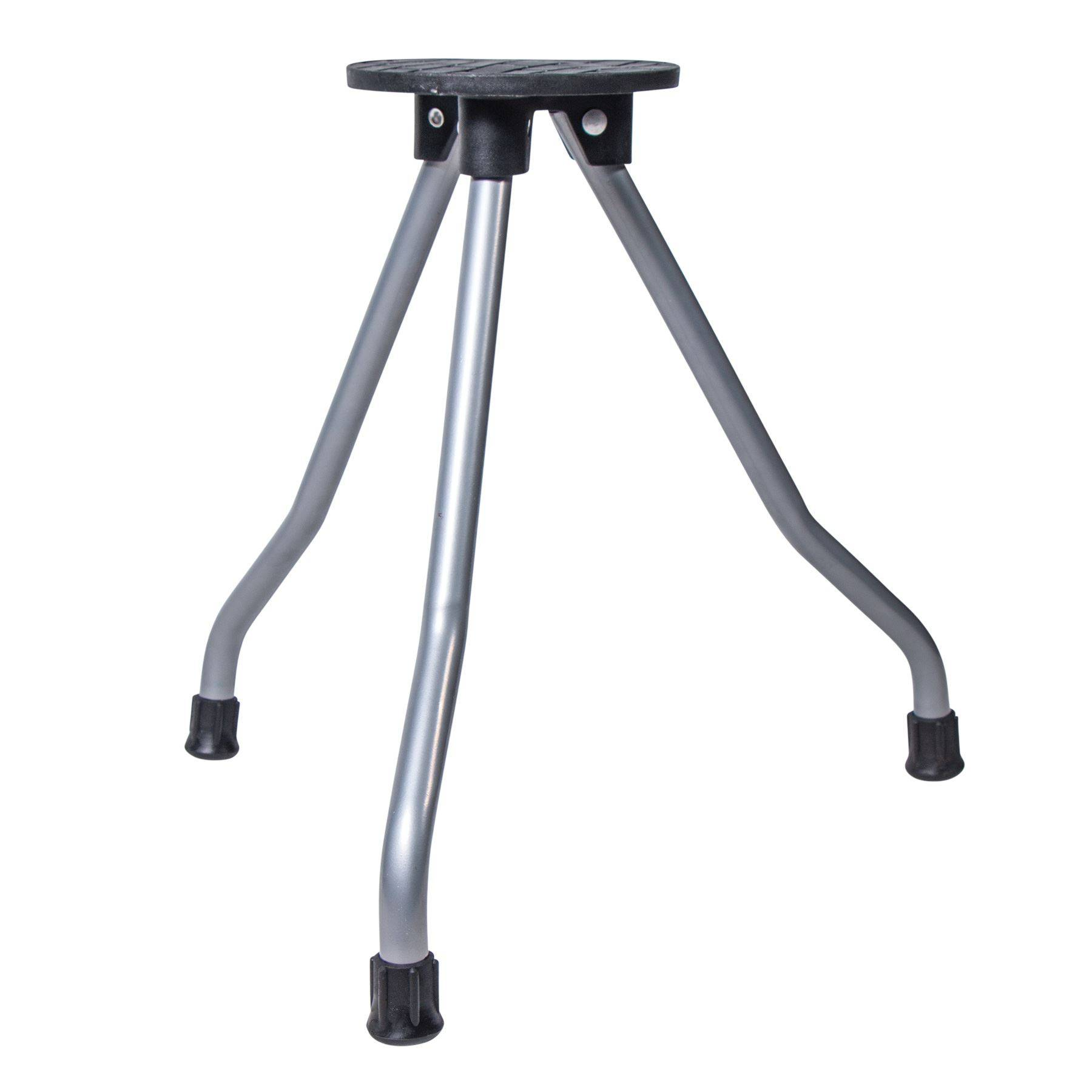 Marvelous Dura Tech Easy Mount Tall Step Stool Alphanode Cool Chair Designs And Ideas Alphanodeonline