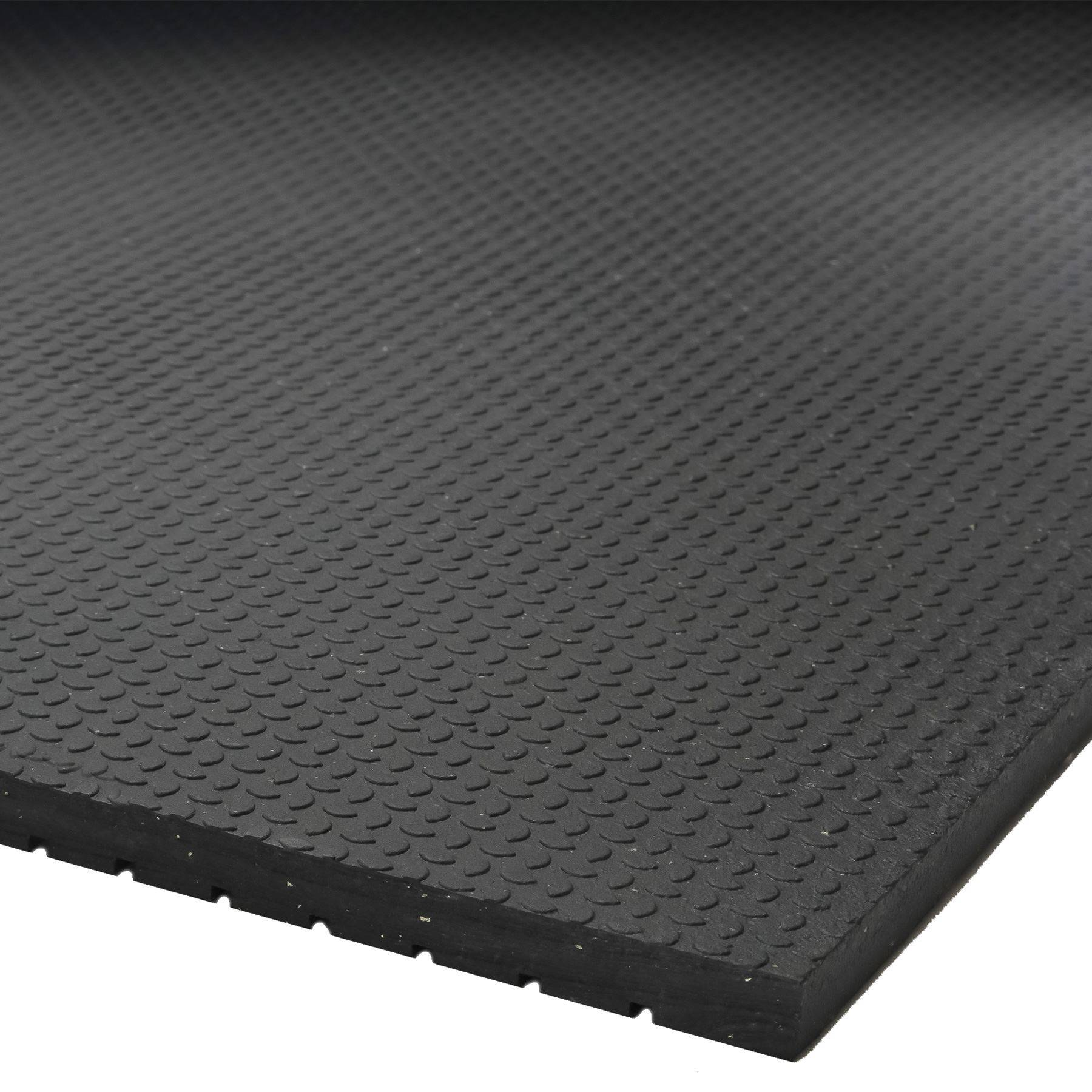 Thick Rubber Mat Schneiders Saddlery
